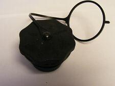 Classic Mini Oil Filler Cap Original Type GFE6003 rover austin cooper a-series