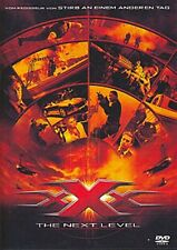 xXx - The Next Level ( Action-Thriller ) mit Samuel L. Jackson, Ice Cube, Xzibit
