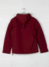 Cappotti, giacche e gilet da uomo poliammide