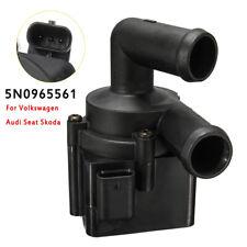 Pompe à eau de Refroidissement 5N0965561 pour Volkswagen Audi Seat Skoda Passat