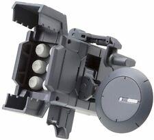M.S.G Weapon Unit Missile & Radome Non-scale Plastic Model Parts MW36