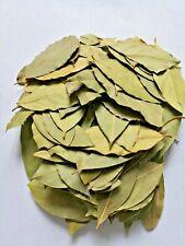 Organic Bay Leaves Premium Herb A Grade Quality