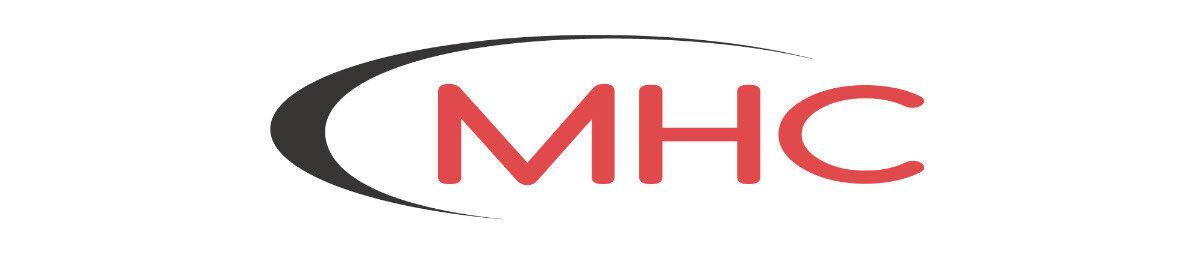 Murphy Hoffman Company