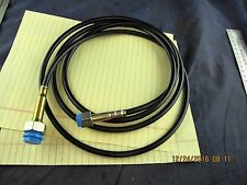"""96"""" Universal Speedometer / Tachometer Cable & Housing Assembly [BB51]"""