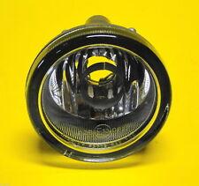 Nebellampe links für Suzuki SX4  RW Modelle                         0917