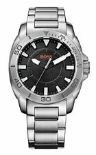HUGO BOSS Quarz - (Batterie) Armbanduhren für Herren
