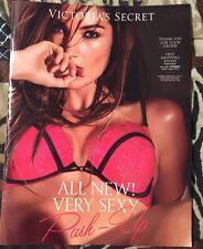 Victorias Secret Summer Fashion 2015 Vol.6 Catalog