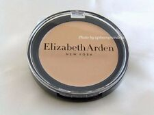 Elizabeth Arden Flawless Finish Sponge-On Cream Foundation Makeup ECRU