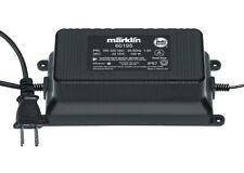 Marklin 60195 1 Gauge Switch Power Pack 120v/100va