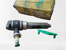 Brand New NOS Citroen GS / GSA Hydraulic Pump 5426238 NEW GENUINE
