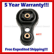 T654 Fits 2011-2014 Mazda 2 1.5L Rear Torque Strut Mount For Manual Trans A4411