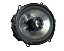 5x7 CRITICAL MASS AUDIO SS57  LINCOLN NAVIGATOR FORD F150 F250