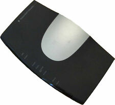 Eumex 604PC HomeNet ISDN Telefonanlage USB Anlage                            *27