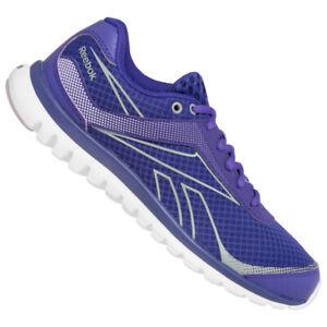 Reebok Subline Rhythm Women's Running Trainers Running Fitness SneakerV46784 New