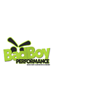 badboyperformance