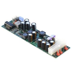 M2-ATX-HV, 140w output, 6v to 32v wide input Intelligent Automotive
