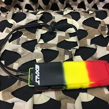 New Exalt Bayonet Barrel Cover Sock Plug Condom - Belgium