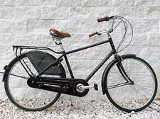 Electra Amsterdam Royal 8i Bike!Extremely Comfortable~ Ready to Ride!