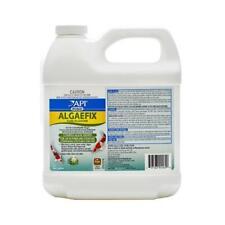 Algaefix Algae Control Solution, 64-oz.