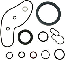 Engine Conversion Gasket Set fits 2003-2010 Honda Odyssey Accord Pilot  WD EXPRE