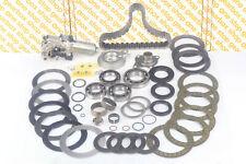 BMW X5 E53 3.0d 2003 Zu 2006 ATC400 Verteilergetriebe Reparatursatz O.E.M