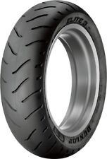 240/40R18 Dunlop Elite 3 Custom Wide Radial Touring Rear Tire Touring 4080-88 18