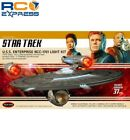 Polar Lights 1/1000 Star Trek Discovery USS Enterprse Light Kit PLLMKA041