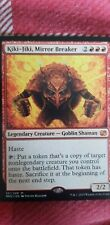 Kiki-Jiki, Mirror Breaker - Iconic Masters (Magic/mtg) Mythic Rare