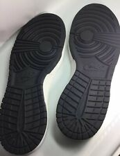 Nike Dunk UN-TIFF Out-sole SIZE 10.5 OUT-SOLE ONLY DUNK PARTS / REPAIR SHOES