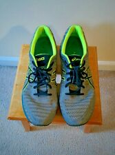Asics Gel DS Trainer 22 Men's Running Shoes Lightweight Trainers UK 12