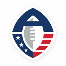AAF 2019 REGULAR SEASON GAME ARIZONA AT SALT LAKE