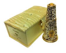 Kashkha (50ml) Eau De Perfume Spray by Swiss Arabian