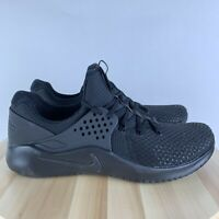Nike Free Trainer VIII TR8 Men's Training Shoes AH9395 003 Black NEW Size 10.5
