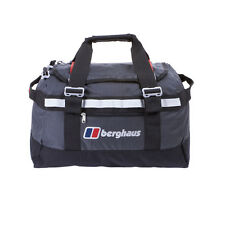 Berghaus Travel Holdalls Bags