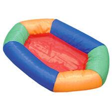 Bean Bag Floater AQUA DUCK LOUNGE Raft Pool Special Needs Aquaduck 9318