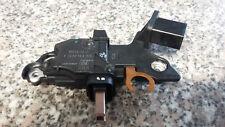 Genuine Bosch Alternator Voltage Regulator Mercedes W211 W220 CDI F00M144155 @#@