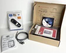 Hp iPaq Pocket Pc Hx2410 (Fa298A#Aba)