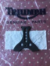 Triumph Thunderbird 900 Legend Sport Adventurer Idiot Light Cover T2501170