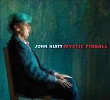 NEW Mystic Pinball (Vinyl)
