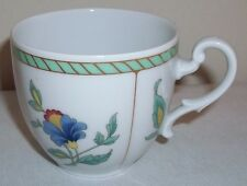 Villeroy & and Boch Heinrich INDIAN SUMMER cup NEW UNUSED