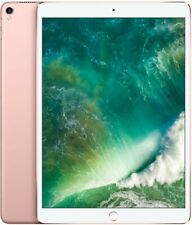 Apple iPad Pro 1st Gen. 64GB, Wi-Fi, 10.5 in - Rose Gold Brand New