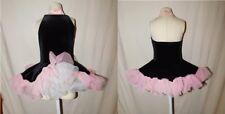 Cicci Dance Costume Child Small