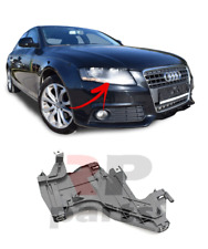 FOR AUDI A4 B8 2007 - 2011 NEW FRONT HEADLIGHT HOLDER BRACKET REAR PART RIGHT