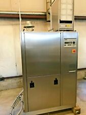 Miele G 7827 Laboratory Glassware Washer With Drying Unit