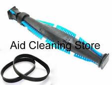BRUSH BAR FOR VAX TURBOFORCE V006 & TWO FREE BELTS vacuum cleaner hoover LRG5026