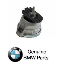 For BMW E60 E63 E64 550i 650i M5 Driver Left Engine Mount Genuine 22116762607OE