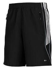 adidas T8 kurze Jugend Sporthose Short Gr.152 - 504715