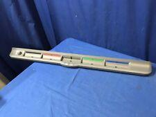 Smart Board Technologies 600 Series 20-00647-20 Pen Tray w/volume control