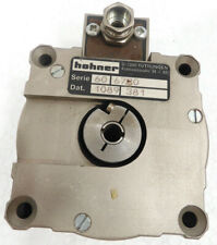 60 6780, hohner