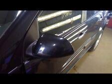 Lh Driver Side Door Mirror 2008 Torrent Sku#2527823